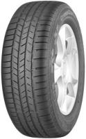 Continental ContiCrossContact Winter (215/65R16 98H)