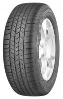 Continental ContiCrossContact Winter (245/75R16 120/116Q)