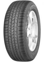 Continental ContiCrossContact Winter (255/65R16 109H)