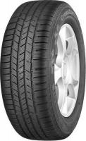 Continental ContiCrossContact Winter (275/40R20 106V)