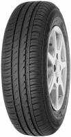 Continental ContiEcoContact 3 (185/65R14 86T)
