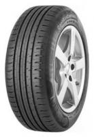 Continental ContiEcoContact 5 (185/65R15 88H)