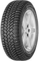 Continental ContiIceContact 4x4 (245/70R17 110T)