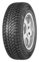 Continental ContiIceContact (185/55R15 86T)
