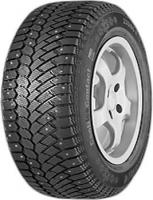 Continental ContiIceContact (195/55R15 89T)