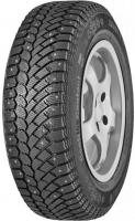Continental ContiIceContact (195/55R16 91T)