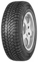Continental ContiIceContact (215/65R16 109R)
