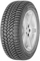 Continental ContiIceContact HD (215/65R16 102T)