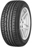Continental ContiPremiumContact 2 (195/50R16 84V)