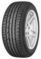 Continental ContiPremiumContact 2 (205/50R15 86V)