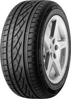 Continental ContiPremiumContact (195/65R14 89H)