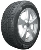 Continental ContiVikingContact 6 SUV (225/70R16 107T)