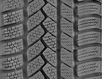 Continental ContiWinterContact TS 790 (225/60R15 96H)
