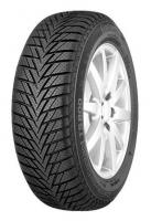 Continental ContiWinterContact TS 800 (195/50R15 82T)