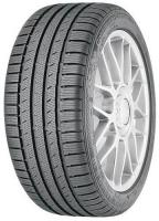 Continental ContiWinterContact TS 810S (205/50R17 93V)