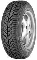 Continental ContiWinterContact TS 830 (255/55R19 111H)