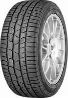 Continental ContiWinterContact TS 830P (225/45R17 91H)