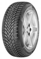 Continental ContiWinterContact TS 850 (185/55R16 87T)