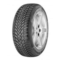 Continental ContiWinterContact TS 850 (185/65R14 86T)