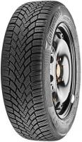 Continental ContiWinterContact TS 850 (205/50R17 93H)
