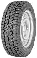 Continental VancoIceContact (195/65R16 104/102R)