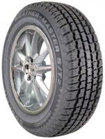 Cooper Weather-Master S/T2 (235/60R16 100T)