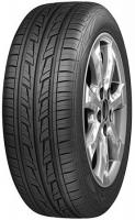 Cordiant Road Runner PS-1 (175/70R13 82H)