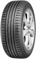 Cordiant Sport 3 PS-2 (225/65R17 106H)