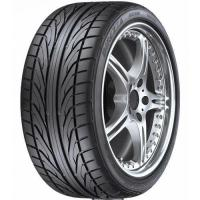 Dunlop Direzza DZ101 (225/50R17 94V)
