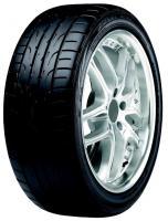 Dunlop Direzza DZ102 (245/45R18 100W)
