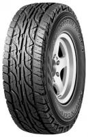 Dunlop Grandtrek AT3 (215/75R15 100/97S)