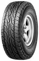 Dunlop Grandtrek AT3 (245/65R17 107H)