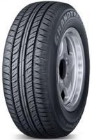 Dunlop Grandtrek PT2 (235/55R19 101V)