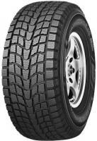 Dunlop Grandtrek SJ6 (225/65R17 101Q)