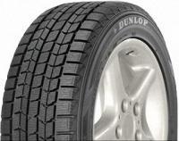 Dunlop Graspic DS-3 (185/60R14 82Q)
