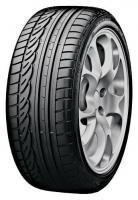 Dunlop SP Sport 01 (245/45R17 95W)