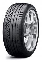 Dunlop SP Sport 01 (275/35R18 95Y)