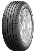 Dunlop SP Sport BluResponse (195/55R15 85V)