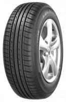 Dunlop SP Sport FastResponse (215/55R17 94W)