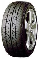 Dunlop SP Sport LM703 (215/55R17 94V)