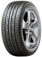 Dunlop SP Sport LM704 (205/60R15 91V)