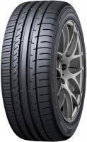 Dunlop SP Sport Maxx 050+ SUV (255/50R19 107Y)