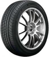 Dunlop SP Sport Maxx 101 (245/45R19 98Y)