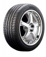 Dunlop SP Sport Maxx (245/40R19 98Y)