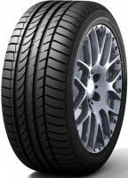 Dunlop SP Sport Maxx TT (215/45R17 91Y)