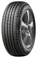 Dunlop SP Touring T1 (185/55R15 82H)