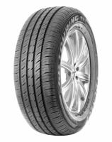 Dunlop SP Touring T1 (195/50R15 82H)