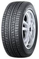 Dunlop SP Winter Ice 01 (195/60R15 88T)