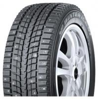 Dunlop SP Winter Ice 01 (215/60R16 95T)