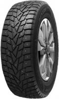 Dunlop SP Winter Ice 02 (275/35R20 102T)